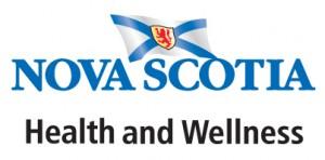 HealthandWellness_logo
