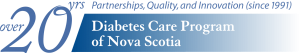 logo_diabetes_care