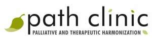 logo_path_clinic